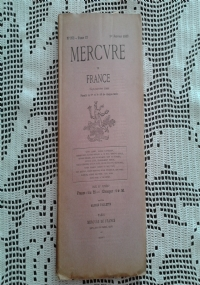 REVEU des DEUX MONDES -   15 Aout 1863