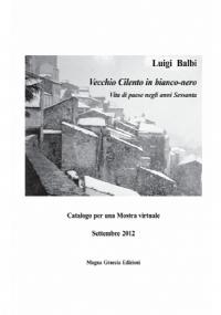 Le Sorelle Illuminate. Storia Albanellese Del XVIII Sec
