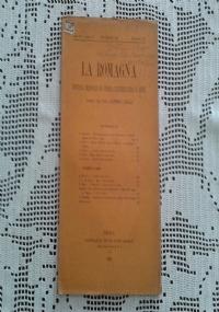 LA CULTURA rivista mensile fondata da Cesare De Lollis - Maggio 1931