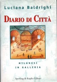 Casa nostra Viaggio nei misteri italiani