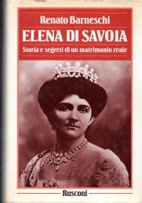 Frau von Weber Vita e morte di Mafalda di Savoia a Buchenwald
