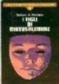 La follia che viene dalle Ninfe - I edizione
