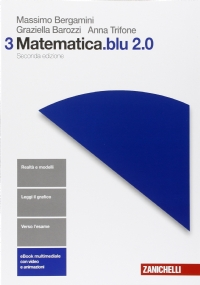 5 Matematica.blu 2.0