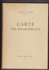 Conosci l'Italia Volume VII: Il paesaggio