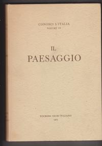 Conosci l'Italia Volume VIII: L'arte nel Medioevo. Dalle catacombe alle cattedrali romaniche