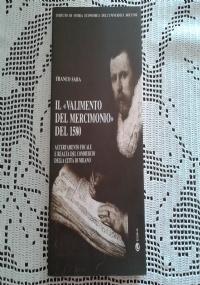 Enciclopedia delle aperture negli scacchi D