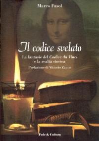 CONTRO DARWIN E I SUOI SEGUACI. (Nietzsche, Zapatero, Singer, Veronesi, Odifreddi...)