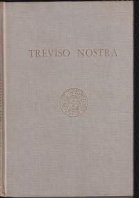 LETTERE  1873-1939 FREUD