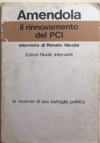 Ultima Forsan: L'Apprendista Negromante (Libro Game)