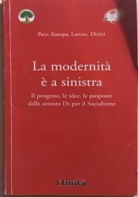Percorsi didattici, Lingua italiana 2