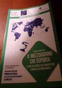 Vita e Pensiero. Bimestrale di cultura e dibattito dell'Università Cattolica n° 6 nov./dic. 2011