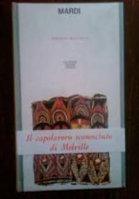 LETTERATURA ITALIANA VOLUME 8 SECONDO NOVECENTO ANTOLOGIA