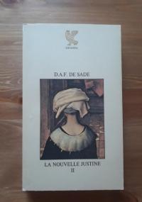 Le Poesie. Dino Buzzati