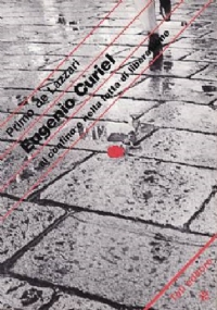 THE BRAIN - A «SCIENTIFIC AMERICAN» Book (Raccolta di articoli in lingua inglese)