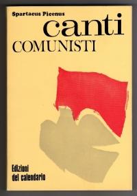 FUCILI E CARTUCCE (Piccole Guide Mondadori) - [NUOVO]