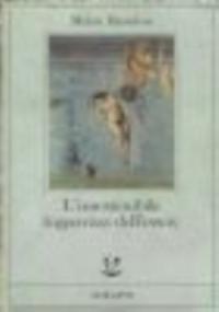 Storia della politica estera italiana dal 1870 al 1896, vol. 2°