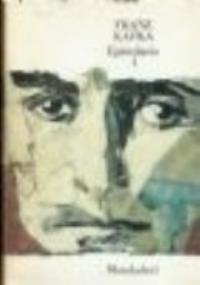 La Rivoluzione francese (2 volumi indivisibili)