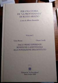Lotto 3 libri: CASA DI BAMBOLA/L'ANITRA SELVATICA/LA DONNA DEL MARE; I TURBAMENTI DEL GIOVANE TORLESS; FIABE