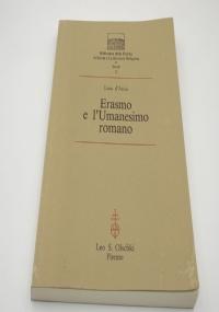 Crisi e conflitto in Leon Battista Alberti