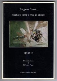 HISTORIA n. 354 (Agosto 1987): In ANTARTIDE con la spedizione francese - CARDUCCI intimo - ORO DI DONGO - [COME NUOVO]