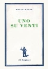 Sin. Graphic Novel