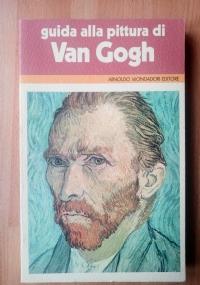 Guida alla pittura di Van Gogh