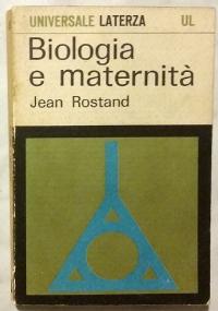 RIVISTA TOTEM EXTRA N.2