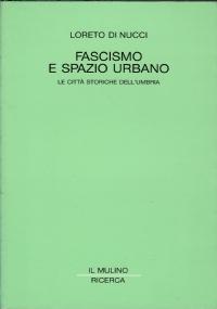 Processo all'università cronache dagli atenei italiani tra inefficienze e malcostume