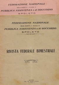 MANOSCRITTO STORIA  PERIODO 1943- 45