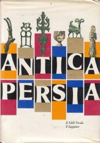 DA TIZIANO A EL GRECO Per la storia del manierismo a Venezia 1540-1590