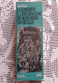 OPERE STORICHE DI GUGLIELMO CAOURSIN