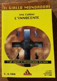 Il sorriso del diavolo - Martin Edwards - Il giallo Mondadori 2667
