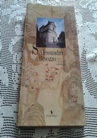 NUOVE QUESTIONI DI STORIA DEL RISORGIMENTO E DELL'UNITA' D'ITALIA  opera completa in due volumi