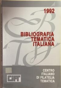 La stampa periodica specializzata e tecnica in Italia 2003