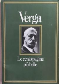 Catalogo Generale Genova 92