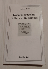 MARIO SIRONI OPERE 1915-1945 - catalogo mostra galleria d'arte Il Sipario Parma-pittura-arte