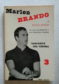 ALBERTO SORDI - Tascabile del Cinema 4 - critica-biografia-filmografia-film-vita attore