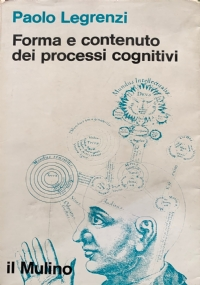 Etologia e psichiatria