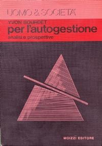 Storia del Partito comunista italiano La fine del Fascismo. Dalla riscossa operaia alla lotta armata