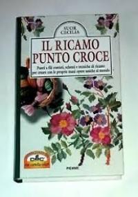Domus aurea VOLUME 3  Autori latini per il triennio