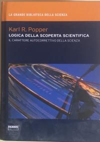La struttura delle rivoluzioni scientifiche