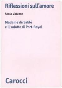 Il problema del male in Pierre Bayle e Francesco M. Spinelli
