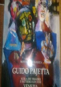 LA LETTERATURA COME DIALOGO VOLUME 3 LA MODERNITà (DAL 1861 AL 1956) Manuale di italiano per il triennio della scuola secondaria di 2° grado