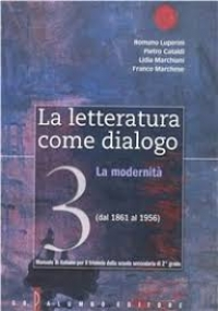 IL RUGGITO DEL LEONE 150 stampe satiriche 1797-1860