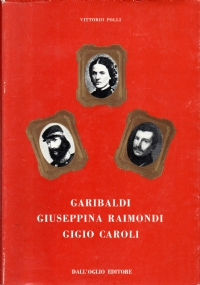 Il Manzoni 1872-1950