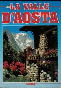 LA VALLE D'AOSTA (ITALIANO)