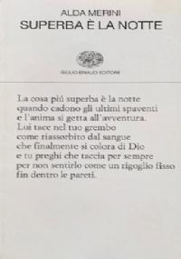 DIFESA DEL RISORGIMENTO