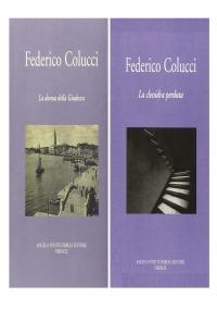LA GUERRA DEGLI ITALIANI 1940-1945 OPERA COMPLETA 12 FASCICOLI CON CUSTODIA