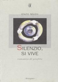 JOHANN SEBASTIAN BACH PRIMA PARTE LA MUSICA DI DIO 1685-1717 2 CD AUDIO + LIBRO