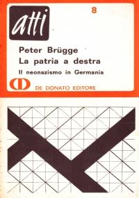 DIECI LEZIONI SUL NAZISMO. Dalla Repubblica di Weimar alla catastrofe finale